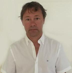 Martin Aun
